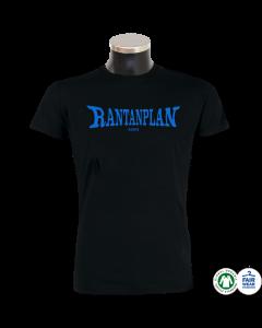 RANTANPLAN 'Ahoi' T-Shirt