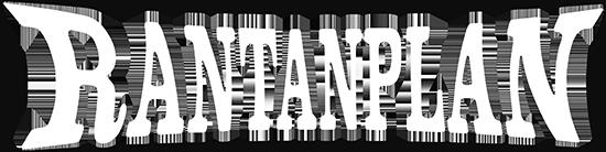 https://rantanplan.hamburgrecords.com/pub/media/logo/stores/29/RTP-Logo-sm.png